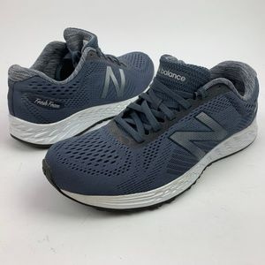 New Balance Arishi Fresh Foam Running Shoes